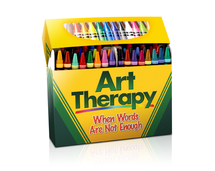 art therapy for children; art therapy and autism; art therapy and, Cephalic Vein